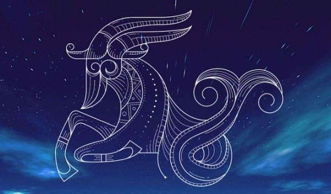 Фінансовий гороскоп для всіх знаків Зодіаку на вересень 2021 року: що нас чекає? 10