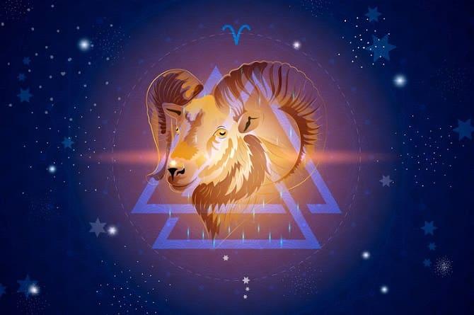 Фінансовий гороскоп для всіх знаків Зодіаку на вересень 2021 року: що нас чекає? 1