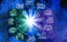 Чоловічий гороскоп на вересень 2021 – зіркові прогнози