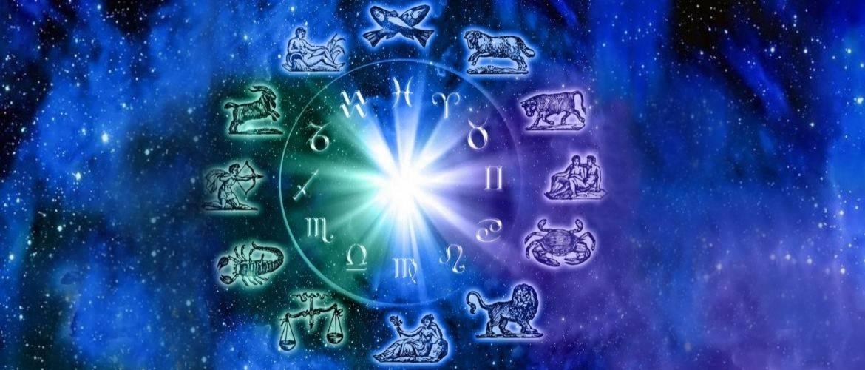 Мужской гороскоп на сентябрь 2021 — звездные прогнозы