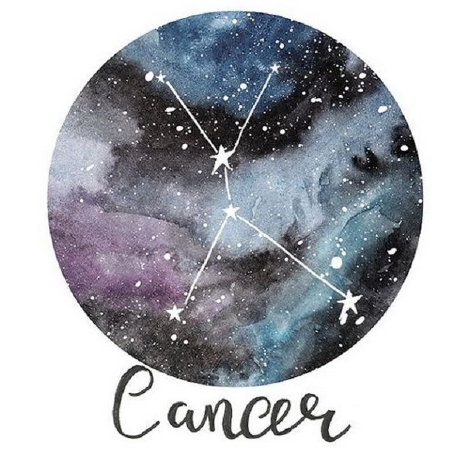 Жіночий гороскоп на вересень 2021 – що принесе перший місяць осені? 4