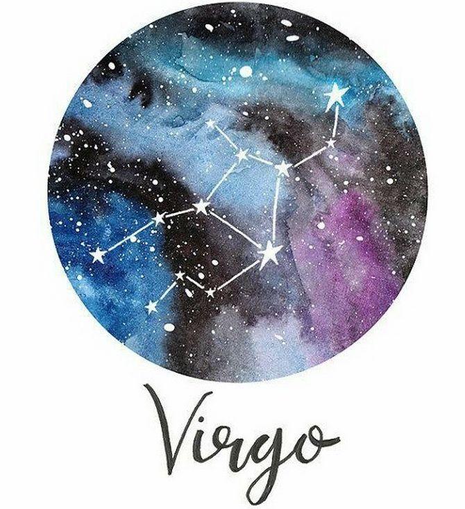Жіночий гороскоп на вересень 2021 – що принесе перший місяць осені? 6