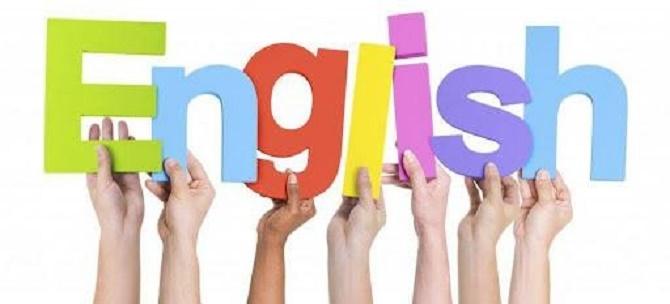 Грамматика в английском языке: с чего начать изучение 1