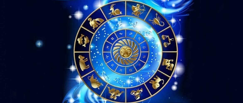 Гороскоп на сентябрь 2021 для всех знаков зодиака