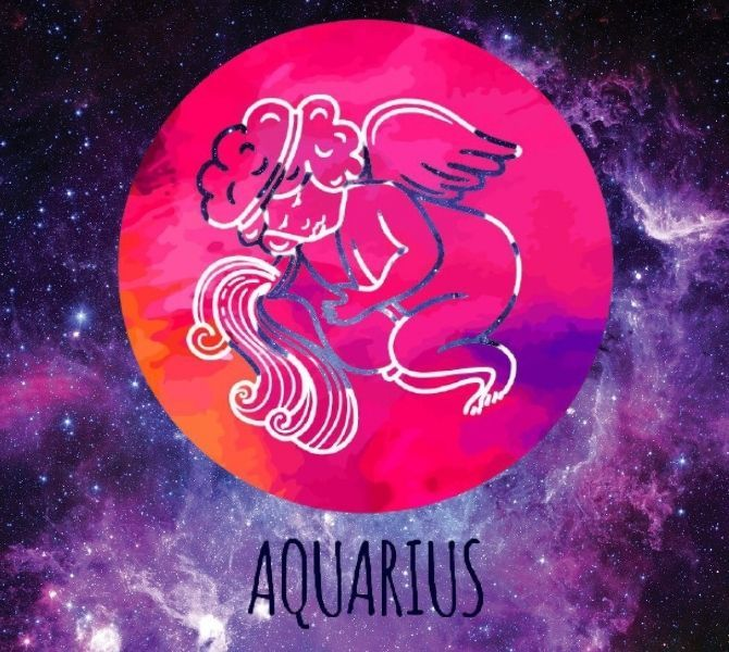 Мужской гороскоп на сентябрь 2021 — звездные прогнозы 11