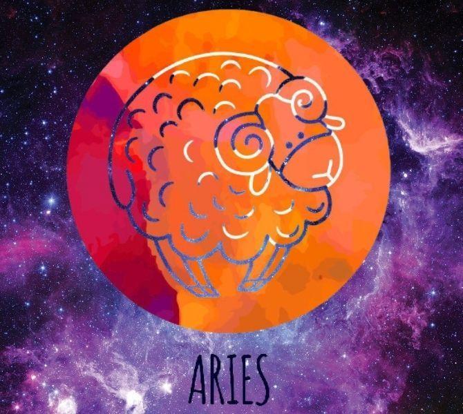 Мужской гороскоп на сентябрь 2021 — звездные прогнозы 1