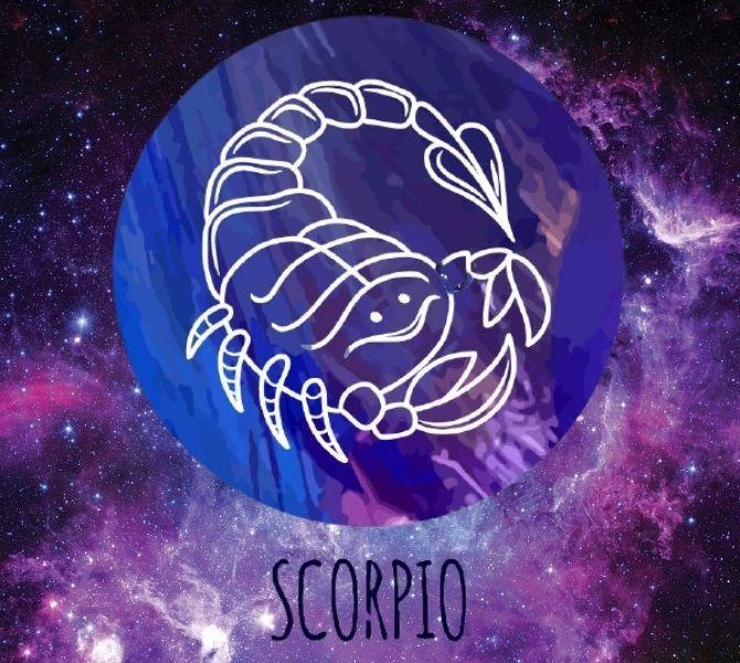 Мужской гороскоп на сентябрь 2021 — звездные прогнозы 8