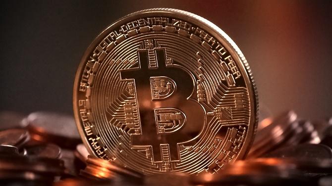 Как заработать на криптовалюте: 4 простых способа 1