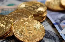 Как заработать на криптовалюте: 4 простых способа