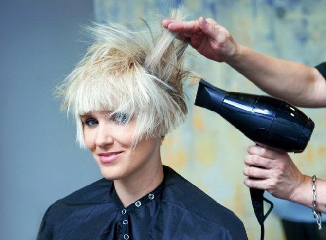 Лунный календарь стрижек на август 2021 — благоприятные дни, чтобы побаловать волосы 1