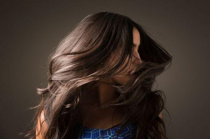 Місячний календар стрижок на серпень 2021 – сприятливі дні, щоб побалувати волосся 2