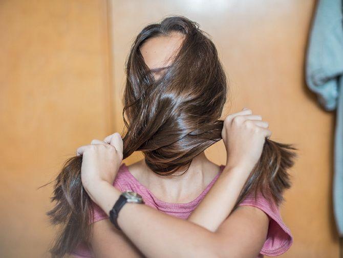 Лунный календарь стрижек на август 2021 — благоприятные дни, чтобы побаловать волосы 5