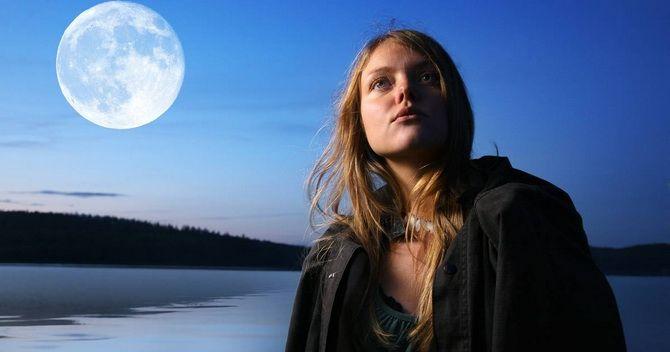 Лунный календарь стрижек на август 2021 — благоприятные дни, чтобы побаловать волосы 6