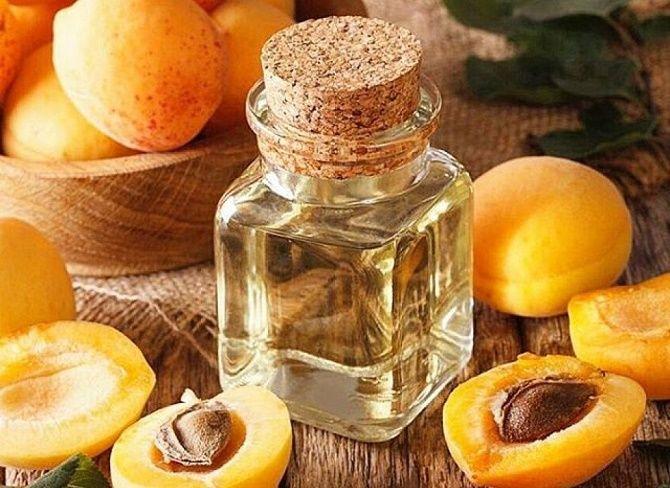 Первая помощь осенью: как персиковое масло помогает от насморка 2