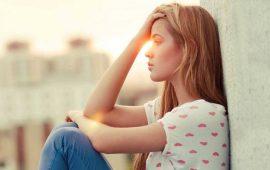 5 ознак того, що ви токсична людина