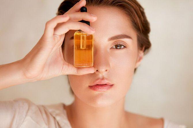 Обліпихова олія – переваги для шкіри в повсякденному догляді 3