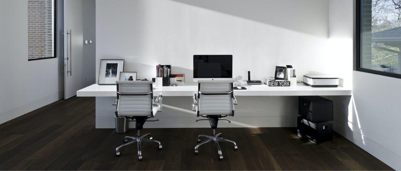 Покупка офисной мебели от производителя: преимущества