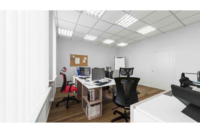 Покупка офисной мебели от производителя: преимущества 2