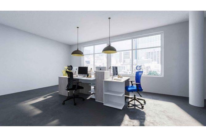 Покупка офисной мебели от производителя: преимущества 1