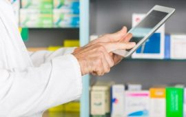 Чем могут удивить интернет аптеки и другие сервисы по продаже медикаментов онлайн