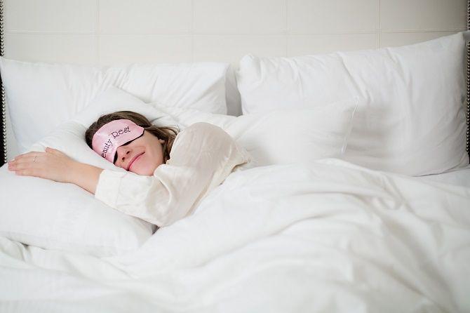 5 полезных привычек, которые помогут улучшить осанку 2