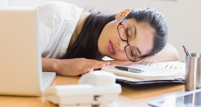 Не перетруждайтесь: почему важны перерывы в работе в течение дня и как их делать? 3
