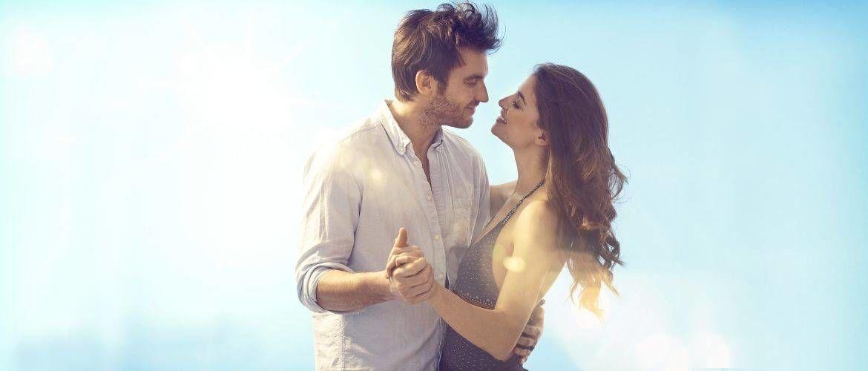 Як зберегти гармонійні стосунки в коханні – поради для пар
