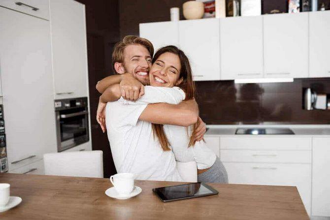 Як зберегти гармонійні стосунки в коханні – поради для пар 1