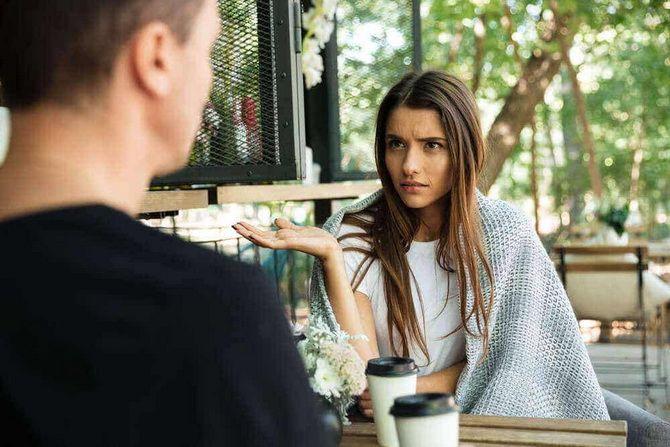 Як зберегти гармонійні стосунки в коханні – поради для пар 2