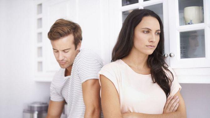 Як зберегти гармонійні стосунки в коханні – поради для пар 5