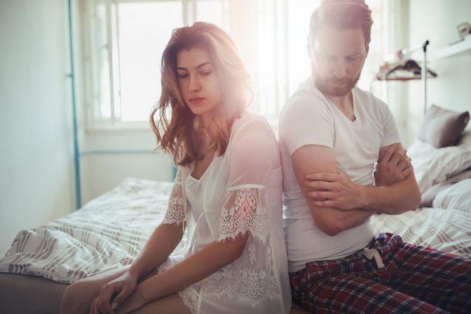 Як зберегти гармонійні стосунки в коханні – поради для пар 7