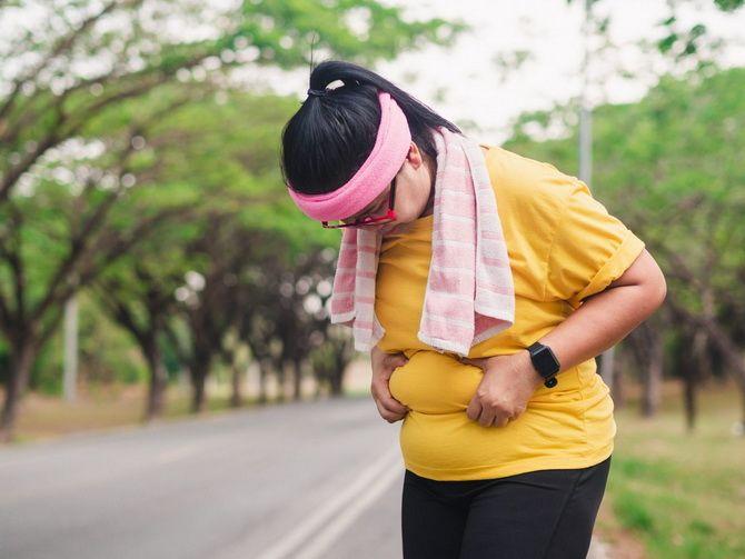 Як схуднути після 40 років – поради щодо зниження ваги для жінок 1