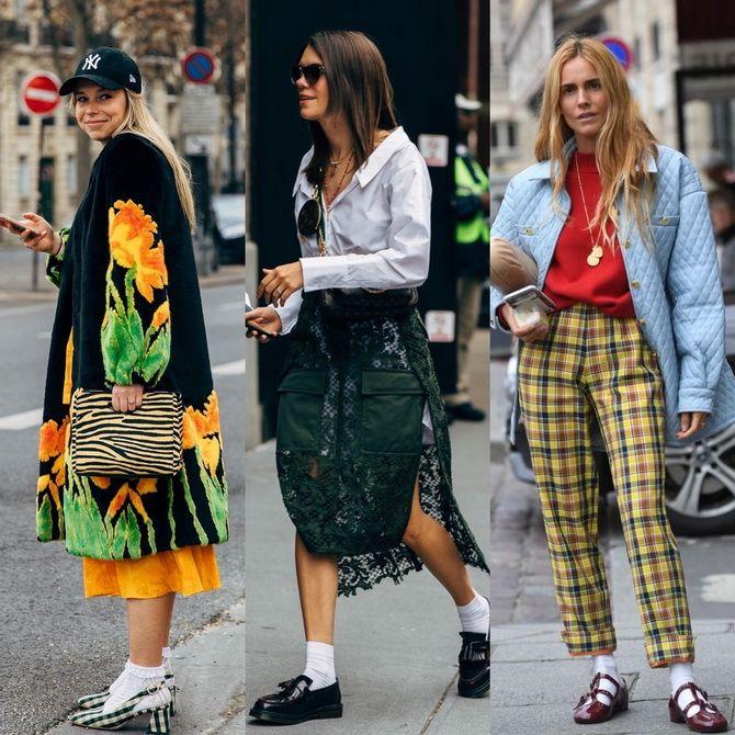 7 правил моды, которые можно забыть 15