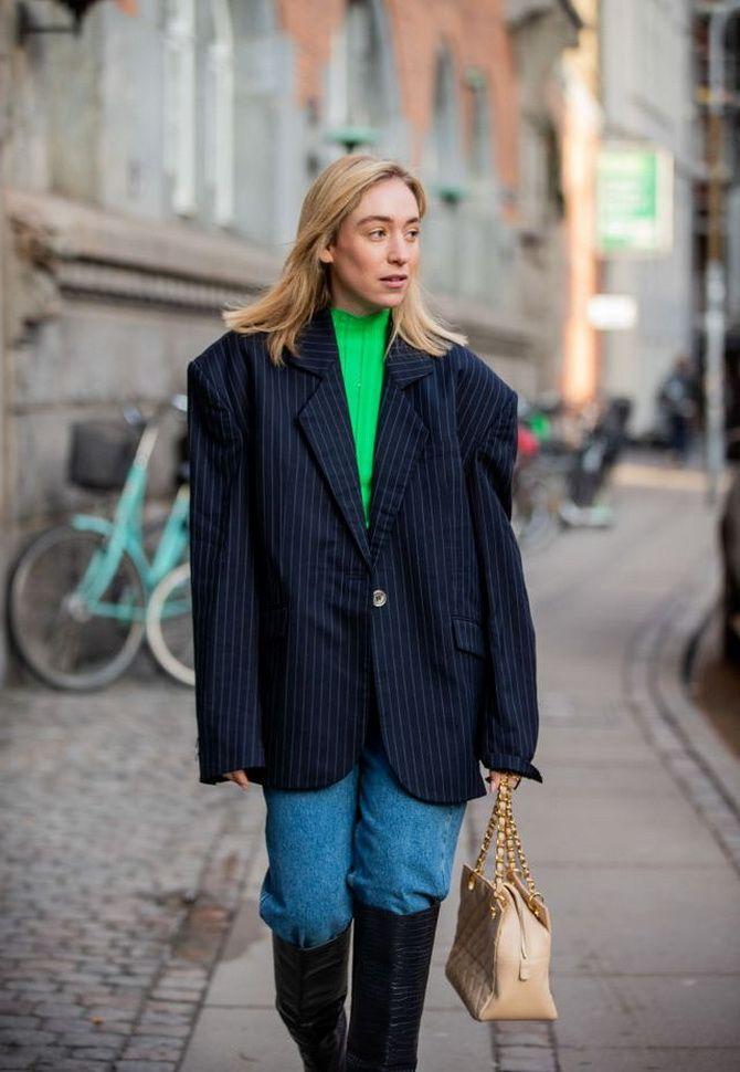 7 правил моды, которые можно забыть 4