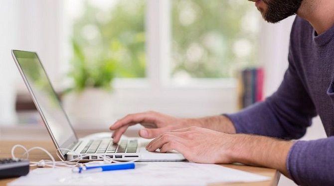 Как устроиться на работу в США – где найти хорошую вакансию? 1
