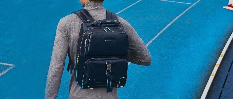 Как выбрать рюкзак для ноутбука — рекомендации и советы