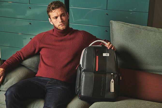Как выбрать рюкзак для ноутбука — рекомендации и советы 2