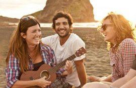 10 привычек счастливых людей — как сохранить удовольствие от жизни