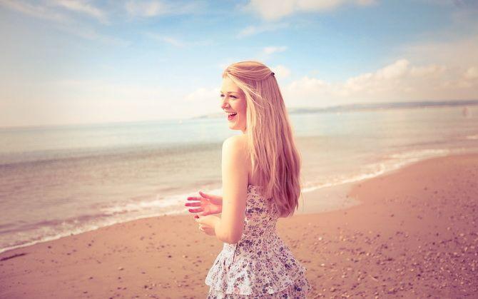 10 звичок щасливих людей – як зберегти задоволення від життя 1