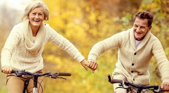 10 звичок щасливих людей – як зберегти задоволення від життя 2
