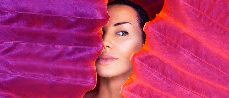 Секреты красоты для свежего и сияющего цвета лица