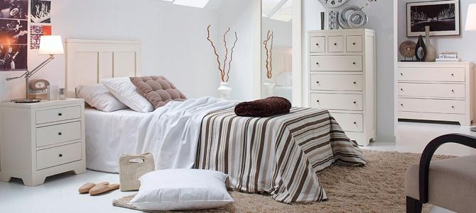 Текстиль для дома: как привнести уют и комфорт в интерьер 1