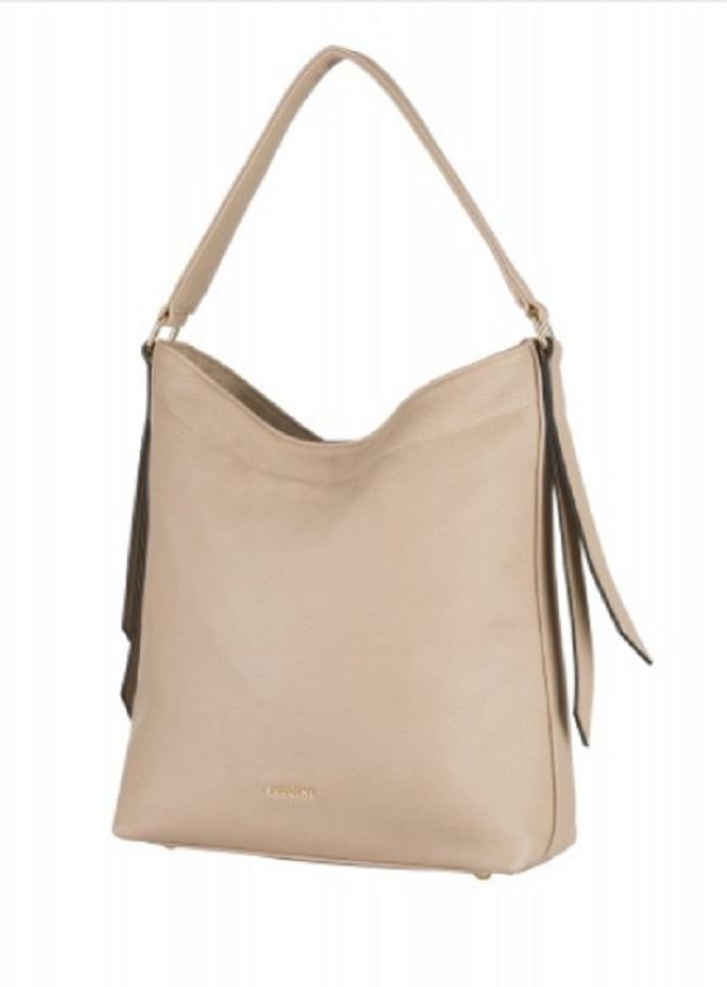 Самые модные женские сумки — обзор самых популярных трендов всех времен и народов 3