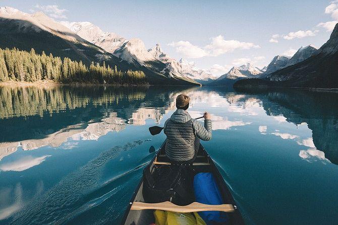 10 цікавих фактів про туризм 3