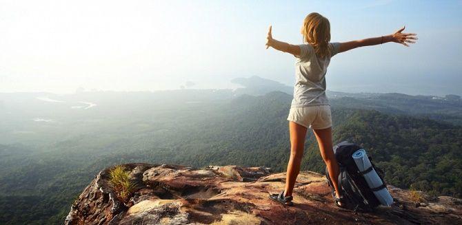 10 цікавих фактів про туризм 1