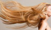 Догляд за волоссям після 40: правила, яких потрібно дотримуватися