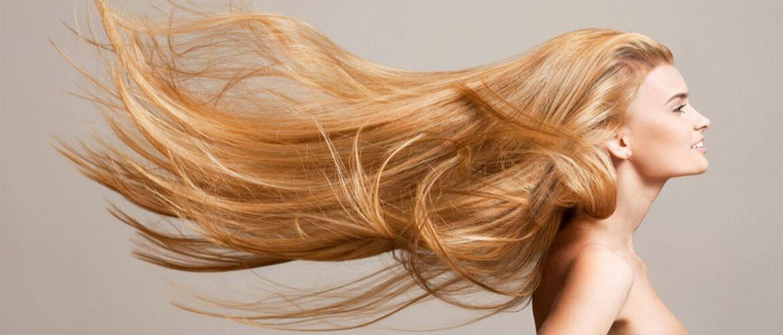 Уход за волосами после 40: правила, которым нужно следовать
