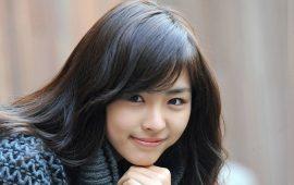 Как корейцы ухаживают за волосами: 5 основных этапов