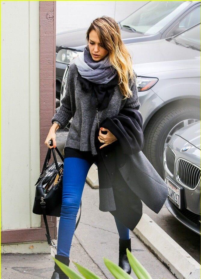 З чим носити яскраві штани ранньої осені 2021: модні поєднання 30