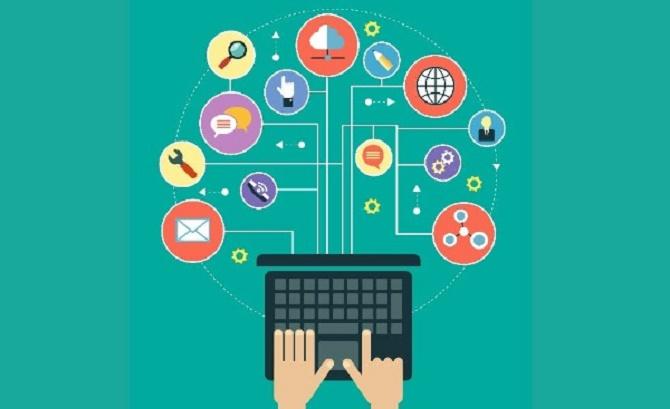 Как повысить подписчиков в Ютуб от целевых пользователей 1